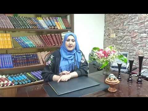 زواج الاجانب –  فيديو هام لحبايب قلبي المغربيات