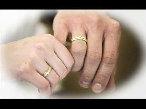 زواج الاجانب –  كيفية توثيق قسيمة الزواج من وزارة الخارجية