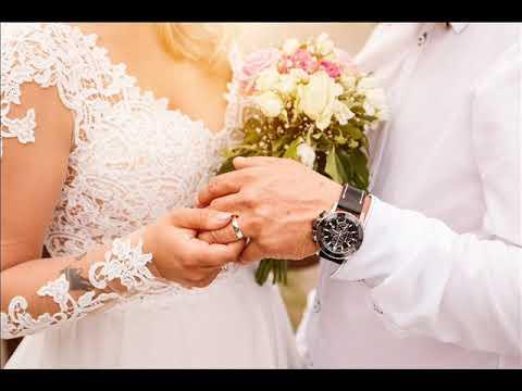 زواج الاجانب –  صيغه عقد زواج عرفي شرعي  ألمستشاره  هيأم جمعه سألم      {01061680444}   {01111135275}