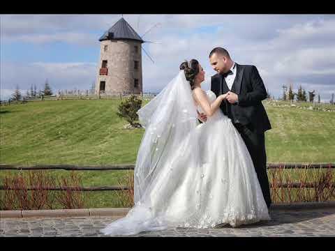 زواج الاجانب –  اماكن بيع عقد الزواج العرفي  ألمستشاره  هيأم جمعه سألم      {01061680444}   {01111135275}