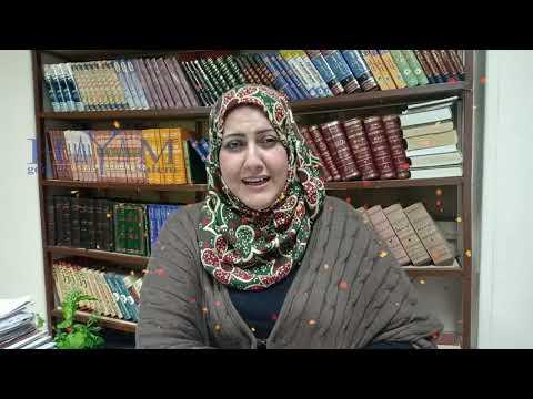 زواج السودانيين في مصر –  شروط زوج المغربيه من مصرى مع المحاميه هيام جمعه سالم