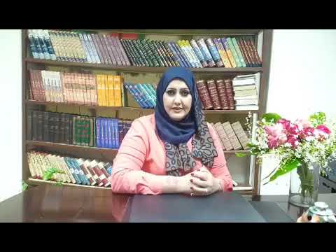 صيغة اعلان حكم اسرة –  مشاكل زواج المصرية من اجنبي