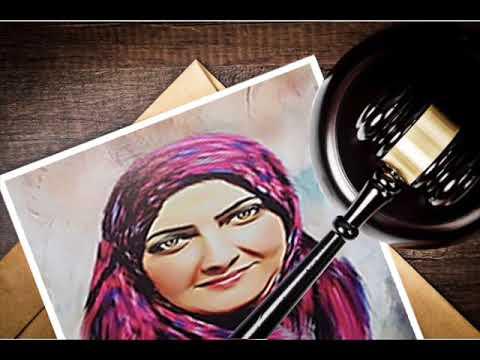 زواج سعودية من سوري