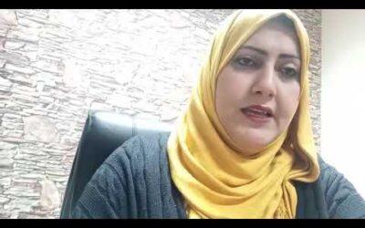 تفاصيل إجراءات زواج المصري من جزائريه المستشار القانونى هيام جمعه سالم 01060680444😍😍