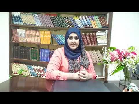 مشاكل زواج المصرية من اجنبي